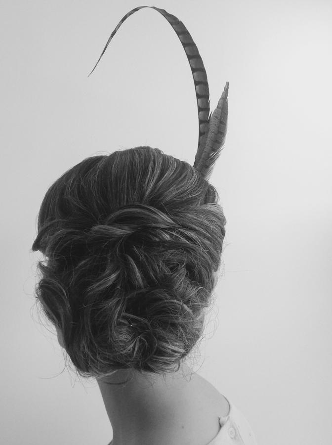 Diana_Sanz-tocados-2