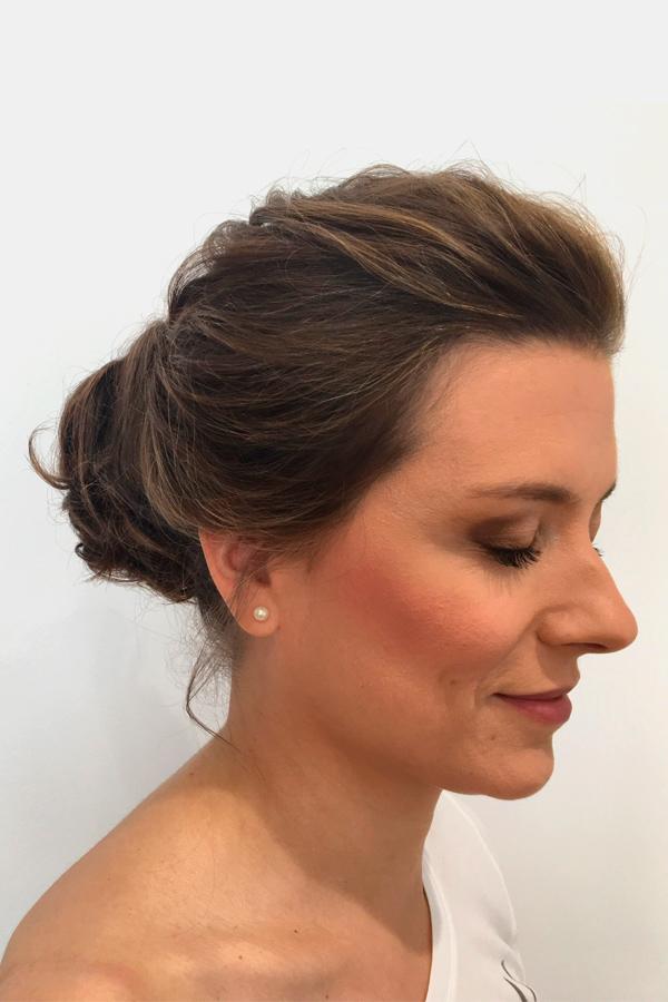 Diana_Sanz-Maquillaje