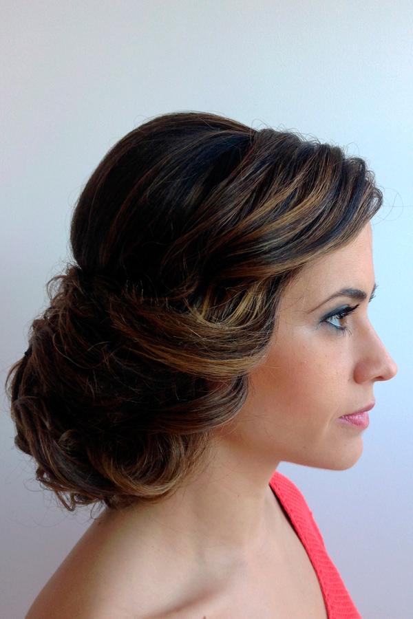Diana_Sanz-Maquillaje2