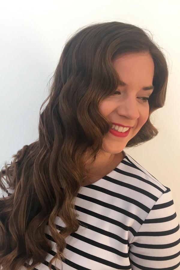 Diana_Sanz-Maquillaje7